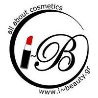 i-beauty.gr