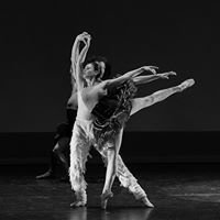 Napoles Ballet Company