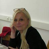 VipNails4U Maria Wurzinger