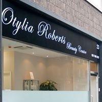 Otylia Roberts Beauty Centre