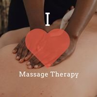 Massage For You