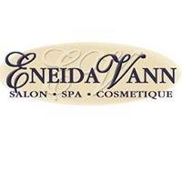 Eneida Vann Salon Spa