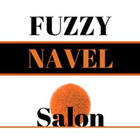 Fuzzy Navel Salon