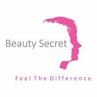 Beauty Secret Salon