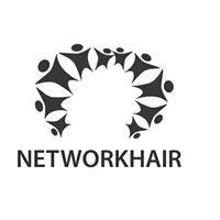 Networkhair