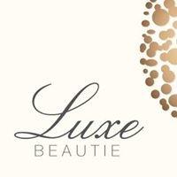 Luxe Beautie