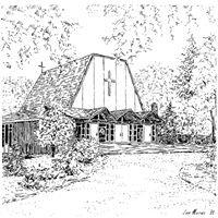 Church of Christ the Healer
