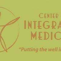 Center of Integrative Medicine