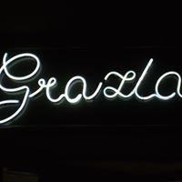 Negozio Grazia