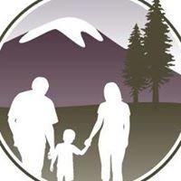 Mountain Circle Family Services, Inc.