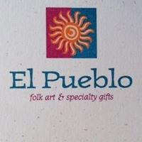 El Pueblo Folk Art & Specialty Gifts