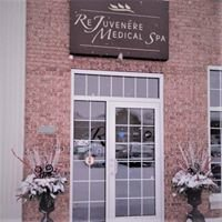 ReJuvenere Medical Spa