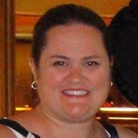 Allison Podesta- LBAC Travel Dream Vacation Maker