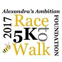 Alexandra's Ambition Foundation