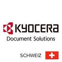 KYOCERA Document Solutions Schweiz/Suisse/Svizzera