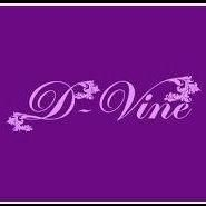 D-Vine Beauty and Nails