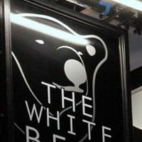 The White Bear Middlewich