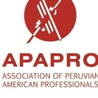 Association of Peruvian American Professionals (APAPRO)