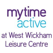 Mytime Active at West Wickham Leisure Centre