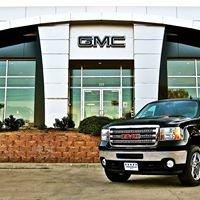 Crenwelge Motors GMC
