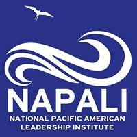 NAPALI [National Pacific American Leadership Institute]