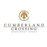 Cumberland Crossing - Cumberland