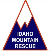 Idaho Mountain Search & Rescue Unit