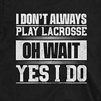 Bloomington Lacrosse