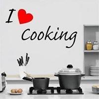 Very easy recipes with Shaimaa