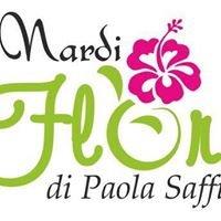 Nardi Flor di Paola Saffi