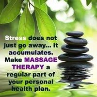RubDowns Massage LLC
