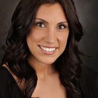 Nicole Noland- Real Estate Broker In Dallas Oregon