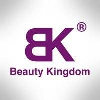 Beauty Kingdom PH