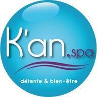 K'an Spa