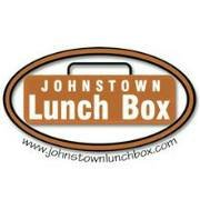 Johnstown Lunch Box