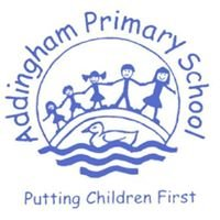 Addingham Primary School