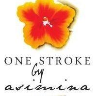 OneStroke.gr