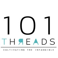 101 Art Threads