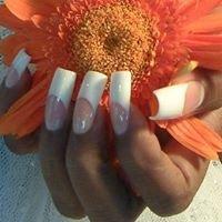 K & K Nails