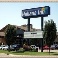 Habana Inn