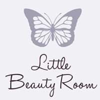 Little Beauty Room