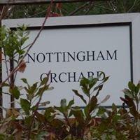 Nottingham Orchard