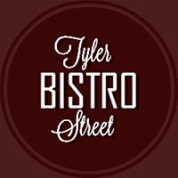 Tyler Street Bistro