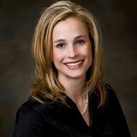 Melissa A. Kainer Erwin, M.D.
