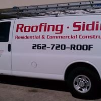 Badger State Contracting