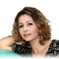שירה גרפיט - ללדת אחרי קיסרי - VBAC Israel