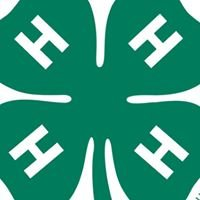 Ulster County 4-H Youth Development