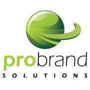 Probrand Solutions
