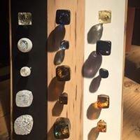 Mariann Megna Glass Studio