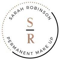 Sarah Robinson -Permanent Make up